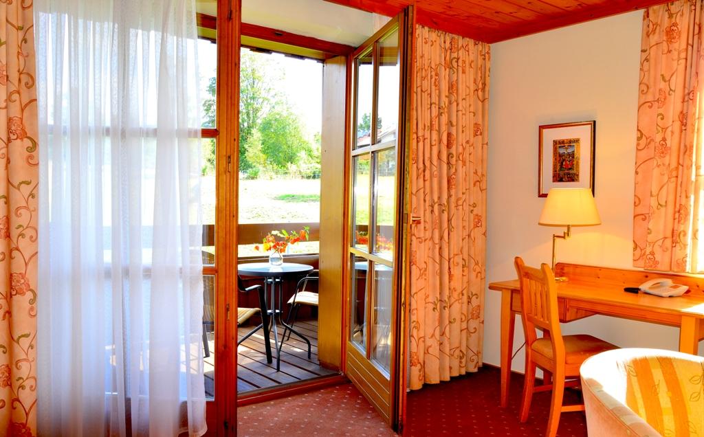 Gästehaus-der-Augustiner-57-klein1