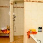 © Augustiner-Vikariat Wien | Heidi Kufner | Gästehaus | Wellness-Bereich