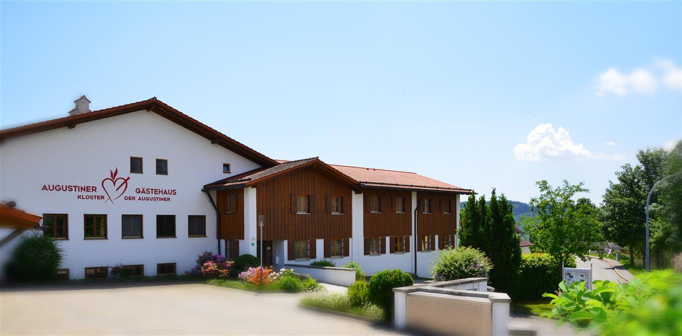 Gästehaus-der-Augustiner-2.-Teil-279-Mittel